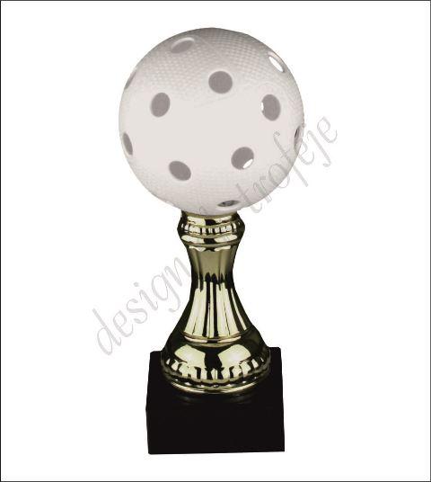 Prodej sportovních pohárů f389c75315